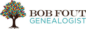 Bob Fout Genealogy Records